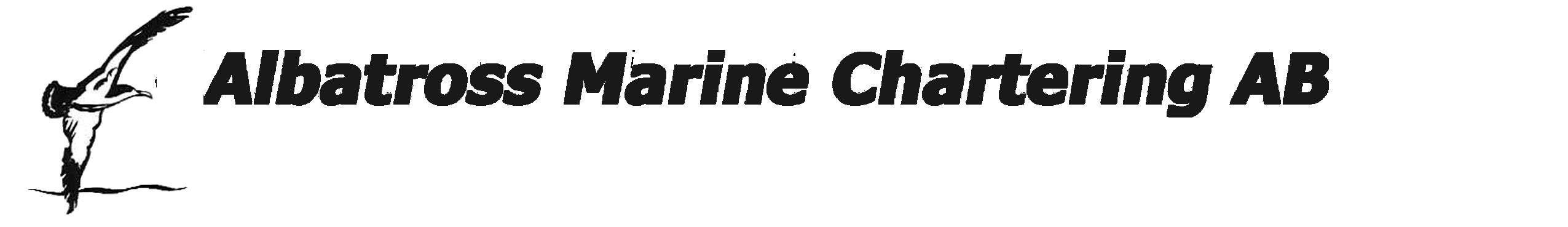 Albatross Marine Chartering AB